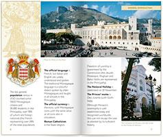Monaco-Brochure