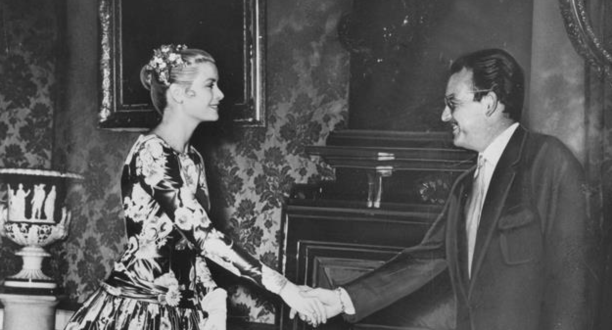 Princess Grace Kelly Husband See the grace of monaco movie