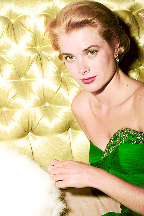 Grace Kelly Grace kell...