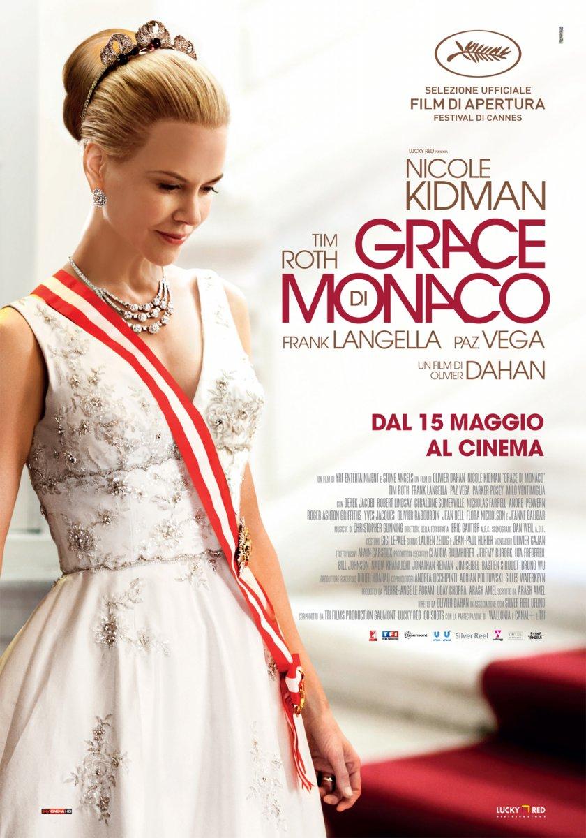http://www.beyondgracekelly.com/wp-content/uploads/2014/04/Grace-di-Monaco-Italian-Poster.jpg