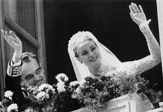 grace-kelly-prince-rainier-wedding