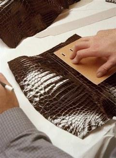 hermes birkin bag cost - Kelly Bag - new generation