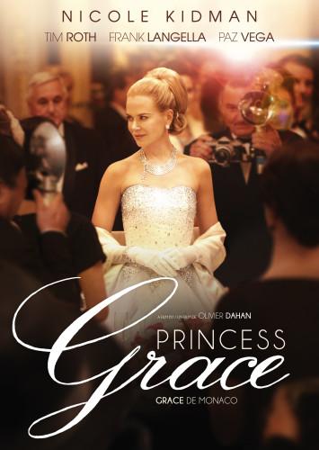 Grace de Monaco (2014) (TRUEFRENCH.BDRIP)