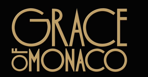 Lifetime Grace of Monaco