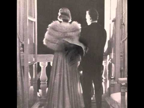 Princess Grace & Prince Rainier Forever