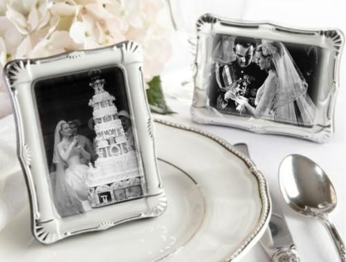 Princess Grace & Prince Rainier Wedding Memories